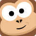 Download Sling Kong 3.13.2 APK