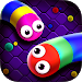 Download Slither Snake io 1.7 APK