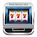 Download Slot Machine - Multi BetLine 2.5.5 APK
