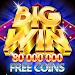 Download Slots casino game 1.1 APK