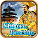 Download Slots Chinese Fortune 1.8 APK