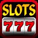 Download Slots Master™ 1.2.9 APK