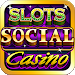 Download Slots Social Casino 2.0.5 APK