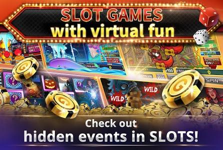 Download Slots Social Casino 2.0.5 APK