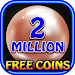 Download Slot Machine Games - Slots Unlimited Free Casino 1.01 APK