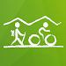 Download Slovenia Trails Hiking&Biking 2.4 APK