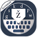 Download Slovenian keyboard 1.0 APK