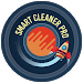 Download Smart Cleaner 1.0 APK