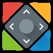 Download Smart IR Remote - AnyMote 4.6.8 APK