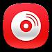 Download Free music tube 1.15 APK