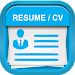 Download Resume Builder Free, CV Maker & Resume Templates 4.0.3 APK
