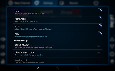 Download Smart TV Remote 3.8.2 APK
