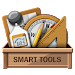 Download Smart Tools 2.0.9 APK
