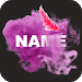 Download Smoke Effect Art Name: Focus Filter Maker 2.3 APK