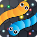 Download Snake WWWE 7.1.1 APK