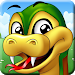 Download Snakes And Apples 1.0.11 APK
