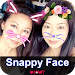 Download Snappy Face Editor 1.0 APK