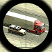 Download Sniper: Traffic Hunter 2.0 APK