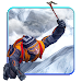 Download Snow Cliff Climbing 2017 1.0 APK