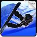 Download Snowboard Racing Ultimate 2.4 APK