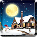 Download Snowfall Free Live Wallpaper 1.2.7 APK