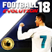 Download Football 2018 1.1 APK