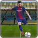 Download Soccer 2018 Games 3.0 APK