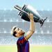 Download Soccer Career 1.1 APK