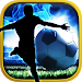 Download Soccer Hero 2.38 APK