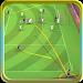 Download Soccer Striker 17 1.0.2 APK