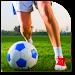 Download Soccer Training System 1.0 APK