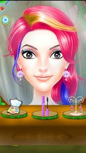 Download ?? Sofia Makeup Salon 1.1 APK