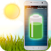 Download Solar Battery Charger Simulator 1.9 APK