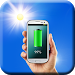 Download Solar Phone Charger Prank 4.0 APK