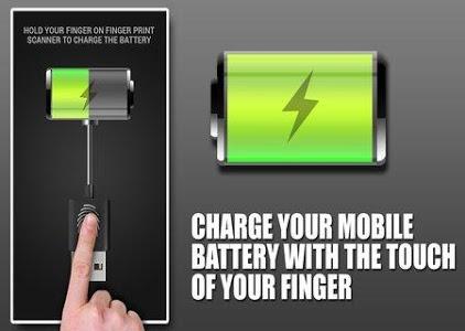Download Solar Phone Charger Prank 4.0 APK