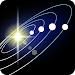 Download Solar Walk Free - Stars and Planets System 3D 2.4.4.16 APK
