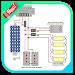 Download Solar Wiring Diagram 1.0 APK