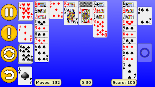 Download Solitaire  APK
