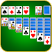 Download Solitaire 1.13 APK