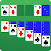 Download Solitaire 3.10.0 APK