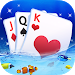 Download Solitaire 2.9.482 APK