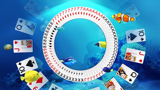 Download Solitaire 2.9.482 APK