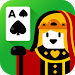 Download Solitaire: Decked Out Ad Free 1.3.3 APK