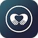 Download Soothe: In-Home Massage 3.1.0 APK