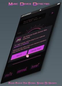 Download Sound Booster Lite 1.0.5 APK