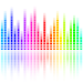 Download Sound Editor (Mp3 to Ringtone) 6.0 APK