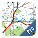 Download Soviet Military Maps Pro 5.1.3 APK