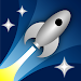 Download Space Agency 1.9.5 APK