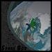 Download Space Box 1.0 APK