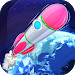 Download Space Explorer 0.1 APK